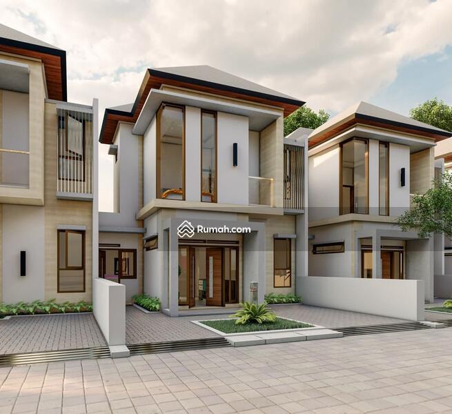 Dijual Rumah Eksklusif 3 Kamar Di Cigadung #105041523