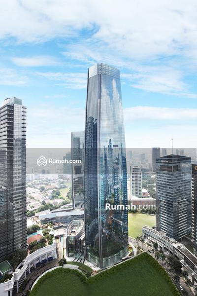 Kuningan World Capital Tower #105049507
