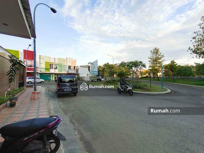Serpong Park Ruko #105049571