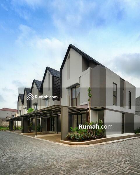 Azalea Residence Jakarta Timur #105049613