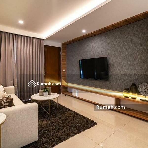 Azalea Residence Jakarta Timur #105049615