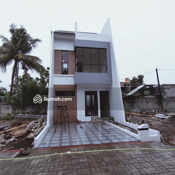 perumahan di depok dekat pusat kota depok harga 800 jutaan #105050079