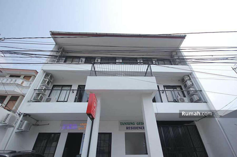 Grogol Jakarta barat #105055995