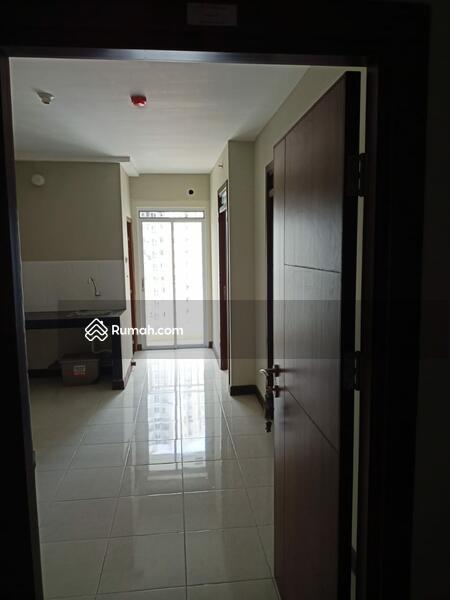 DiJual Apartement Pluit Sea View dibawah harga Pasaran #105062527