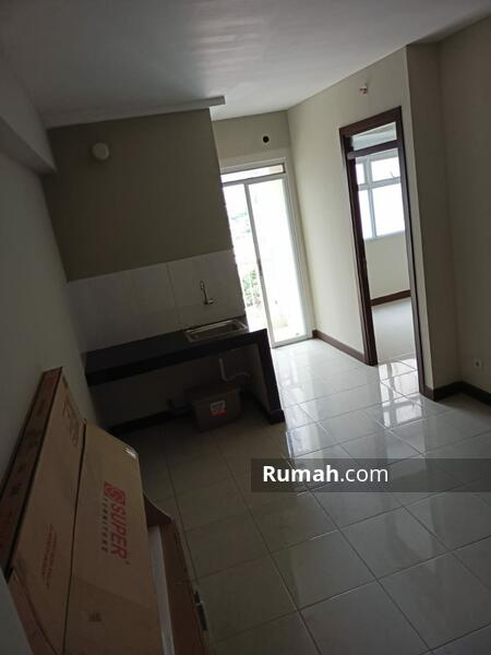 DiJual Apartement Pluit Sea View dibawah harga Pasaran #105062589