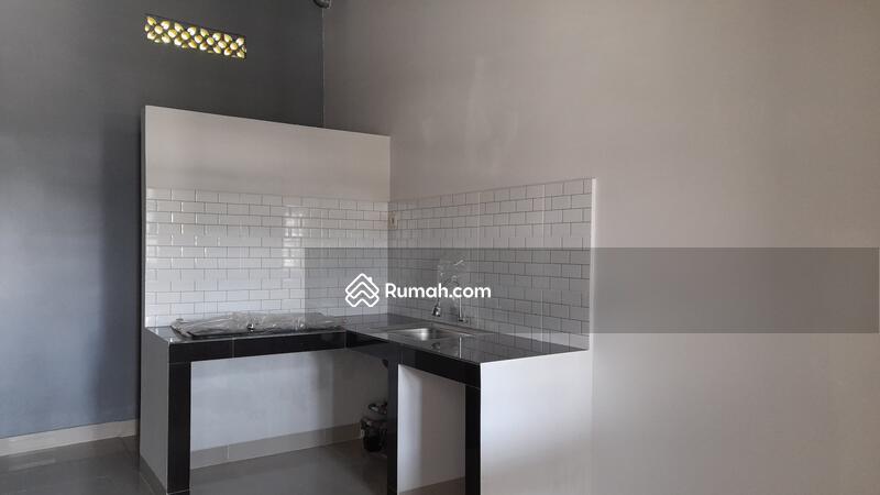 Rumah 1 Lantai Murah Pinggir Jalan Dekat Tol Jatikarya #105064079