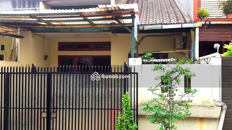 Dijual Cepat Rumah di Cluster Perdana #105072661