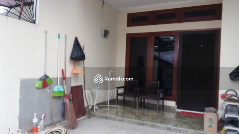 Dijual Cepat Rumah di Cluster Perdana #105072677