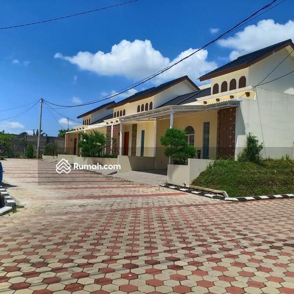 Jual rumah siap huni cluster bantar jaya ranca bungur Bogor parung bogor onegate system #105073799