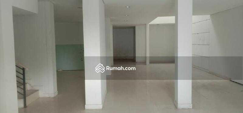 Gedung Perkantoran Strategis di pusat Kota Garut #105074363