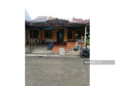 Disewa - Lippo Village Taman Ubud Cendana
