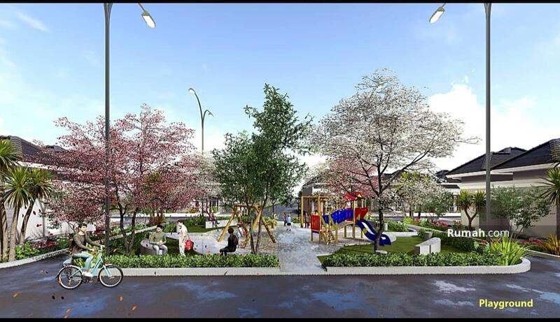 Ashoka park #106652219
