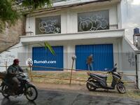 Dijual - Dijual Cepat Ruko Gandeng, Dibawah Harga Pasaran, Lokasi Cendrawasih Ciputat