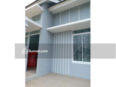 Dijual - Rumah Minimalis Baru Free Biaya KPR, BPTHB, dan bonus di Jati Asih Bekasi