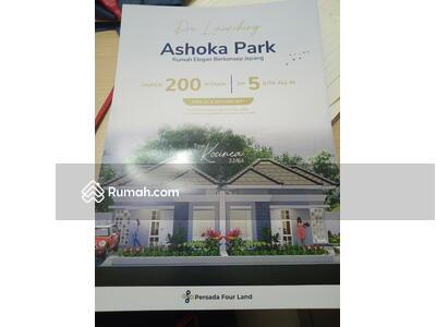 Dijual - Asokha park