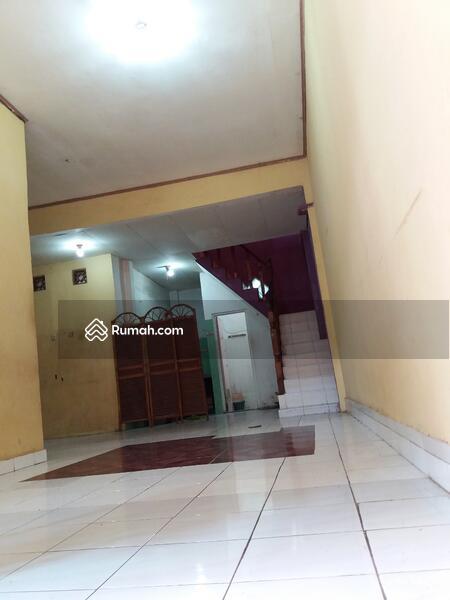 Rumah Di Perumnas Klender Jakarta Timur #105142651