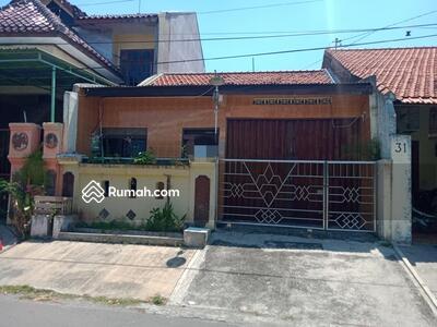 Disewa - Semarang