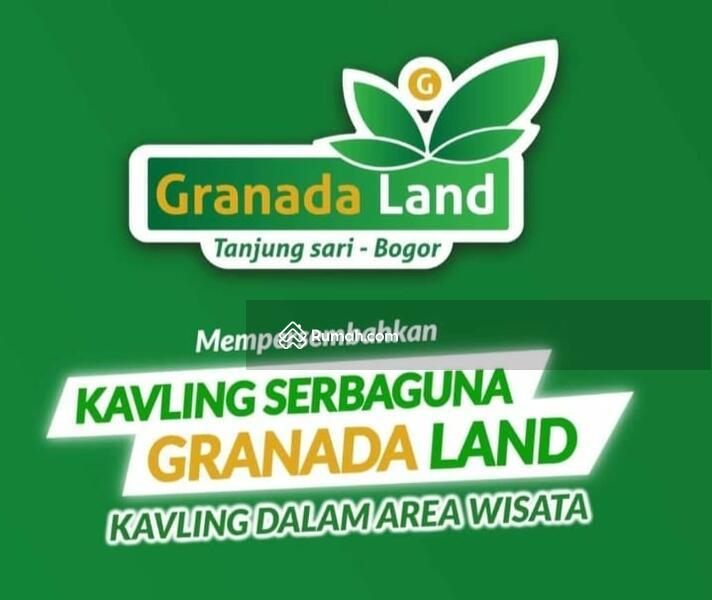 Kp.sukatani sukarasa Tanjungsari bogor #105170807