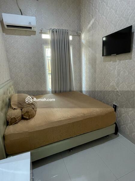 Rumah Jl. Mawar 7 Cipondoh #105176665