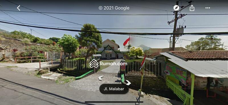 Villa Strategis di Tretes Raya Pasuruan #105176757