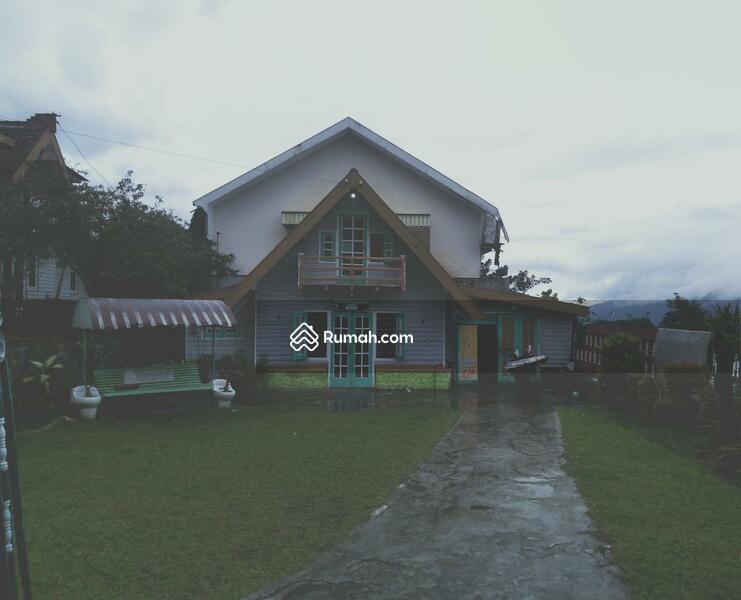 Villa Strategis di Tretes Raya Pasuruan #105176767