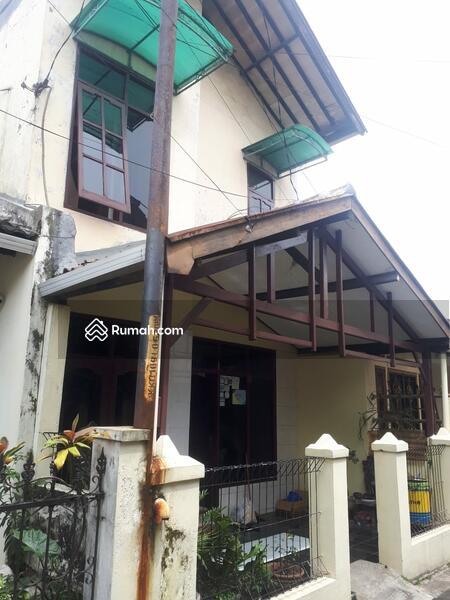 Jual Rumah Murah Bandung Tengah Sayap Talaga Bodas #105176785