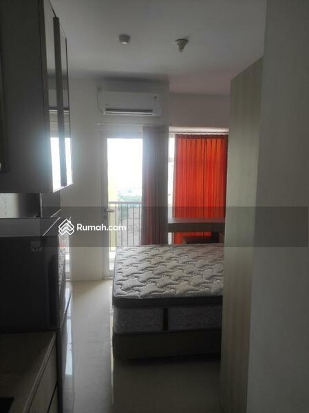 Sewa : Apartemen Gunawangsa Tidar lt 25 #105176813