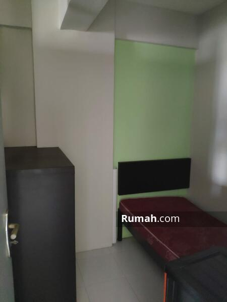 Apartemen #105177073