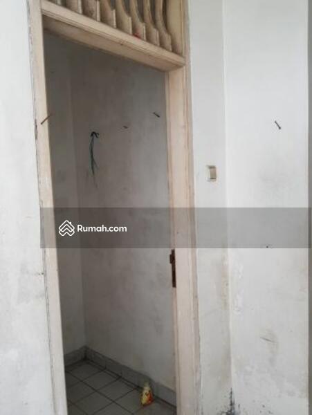 Rumah siap huni luas 9x18 162m Type 3+1KT Taman Modern Cakung Jakarta Timur #105177161