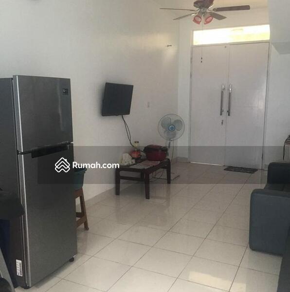 Rumah Siap Huni 7 Luxury di Cluster Magnolia Summarecon Bekasi #105177307