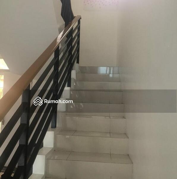Rumah Siap Huni 7 Luxury di Cluster Magnolia Summarecon Bekasi #105177309