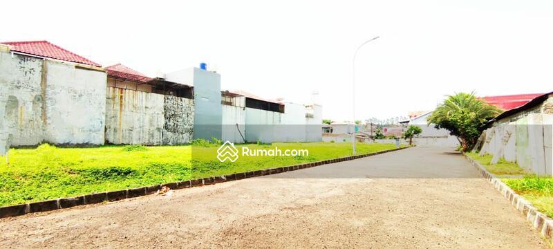 FANO- Permata Buana Tanah Kavling dkt Puri Intercon Aries Jakarta Barat #105177335