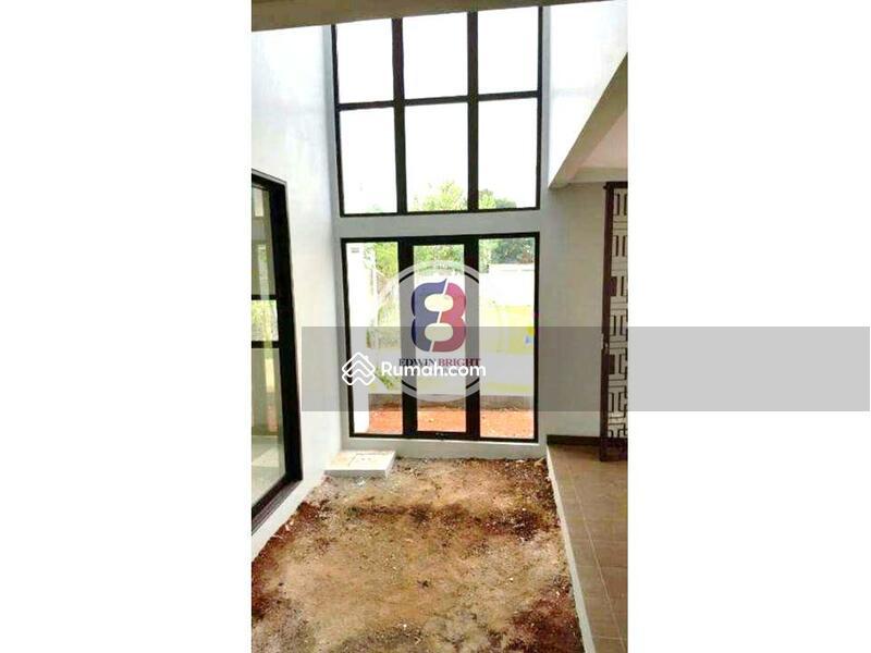 Rumah Dijual di Kebayoran Residences Bintaro Jaya Bagus Rapi Siap Huni #105177355