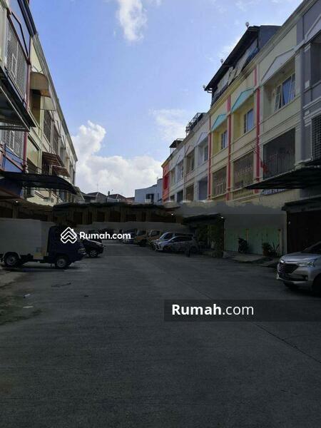 Ruko Gandeng Duta Square #105177373