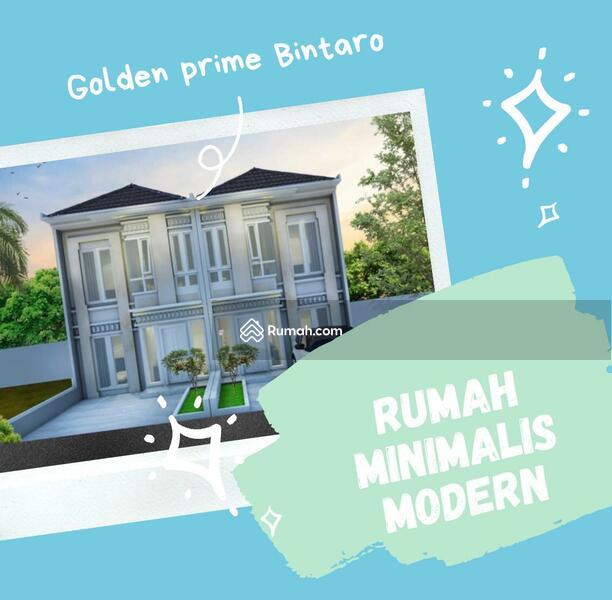 Golden Resort Bintaro #105177807
