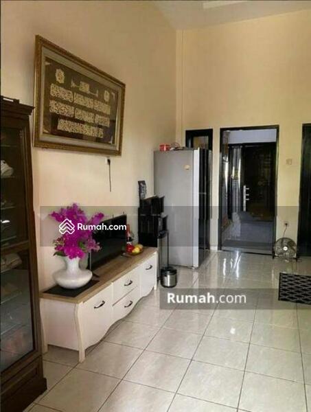 Rumah Murah Renov Duri Kosambi dekat Greenlake Semanan #105177917