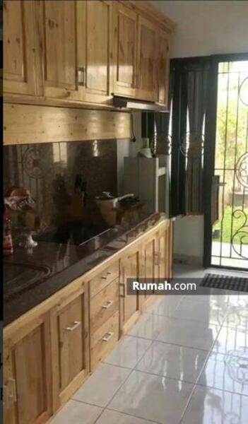 Rumah Murah Renov Duri Kosambi dekat Greenlake Semanan #105177919