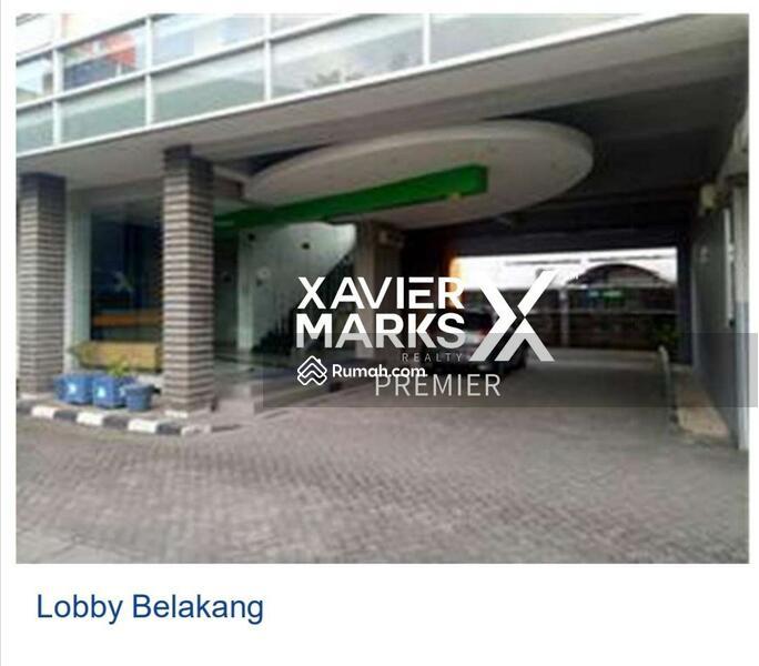 Di  Jual Kantor Makassar Harga Termurah Di Jl Pettarani Makassar #105178303