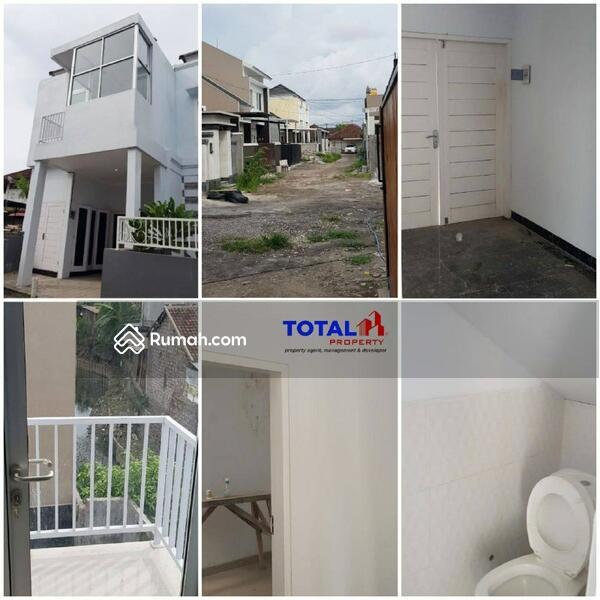 Rumah Ekslusive MInimalis Harga Murah di Monang Maning #105178961