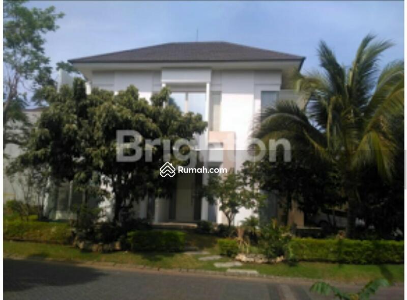 Pakuwon Indah Cluster The Mansion #105178413