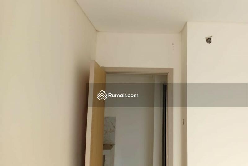 Apartemen Paradise mansion #105178481
