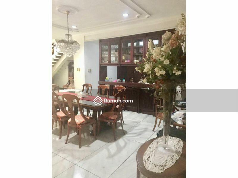 Dijual Rumah di Sekolah Duta II, Pondok Indah, Jakarta Selatan AG1759 #105178653