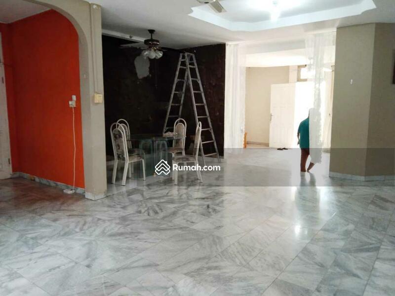 New Listing Disewakan Rumah di Komplek Kedamaian Permai Jl. Gajah Palembang #105178723