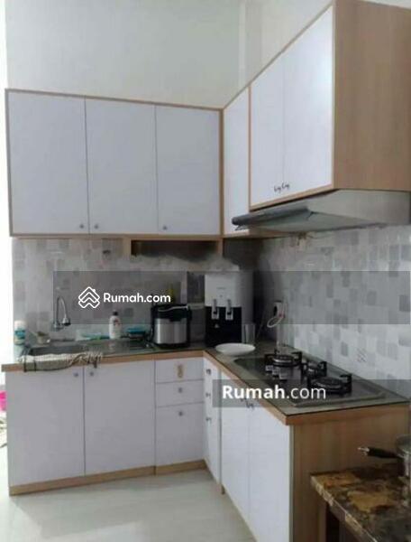 Rumah Minimalis Siap Huni Metland Puri #105178837