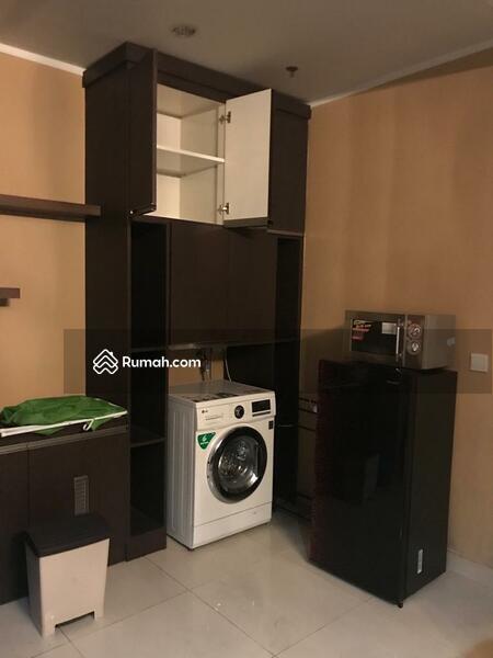 Sahid Sudirman Apartment #105178935
