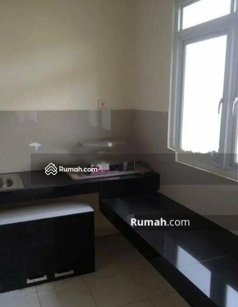 Rumah Siap Huni Metland Puri #105179275