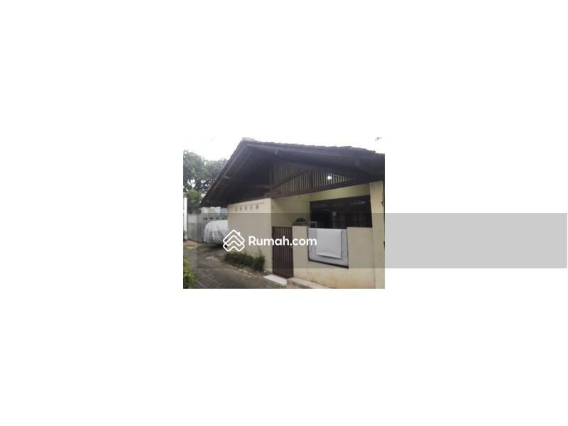 Rumah Bangka Dijual Cepat Hanya 5M #105179437