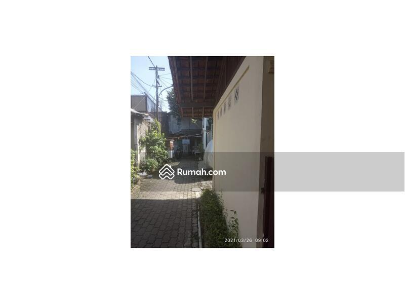 Rumah Bangka Dijual Cepat Hanya 5M #105179445