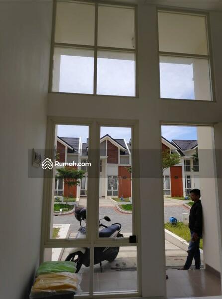 Di Jual Rumah Baru Harga DiBawah Harga Pasar di Citra Garden Malang #105179465