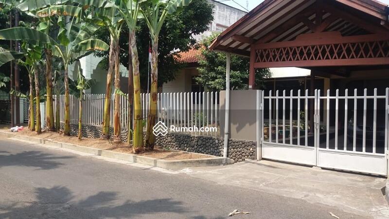 Rumah Nyaman di Jakapermai Bekasi #105179811